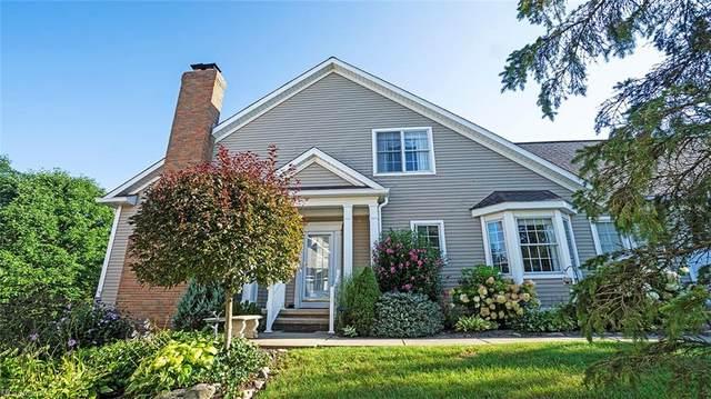 16830 Knolls Way, Chagrin Falls, OH 44023 (MLS #4312511) :: TG Real Estate