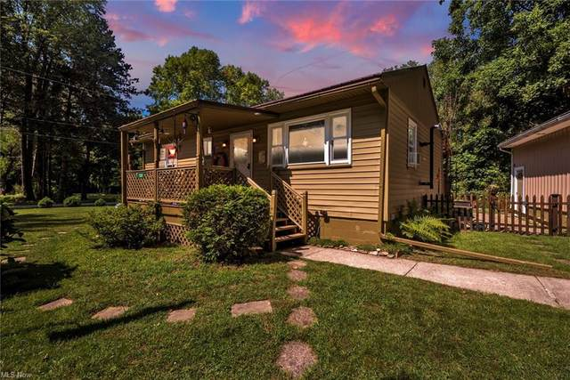 7721 Hampshire Road, Conneaut, OH 44030 (MLS #4312572) :: Simply Better Realty