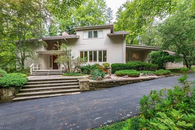 3290 Kersdale Road, Pepper Pike, OH 44124 (MLS #4312624) :: TG Real Estate