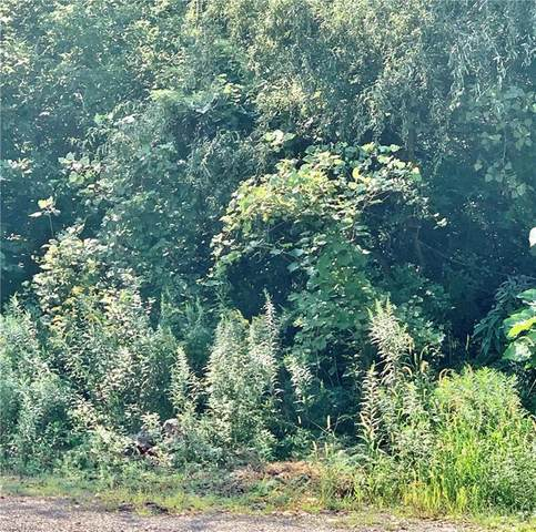 Pleasant Lake Drive SE, East Sparta, OH 44626 (MLS #4312844) :: TG Real Estate