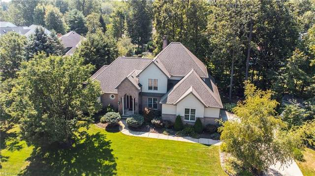 214 Sleepy Hollow Drive, Amherst, OH 44001 (MLS #4312904) :: Keller Williams Legacy Group Realty