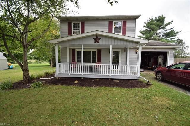 6113 Leetonia Road, Leetonia, OH 44431 (MLS #4313106) :: TG Real Estate
