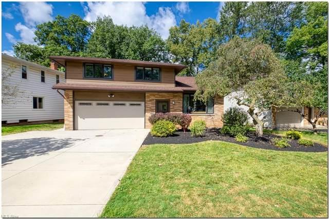 24201 Edgehill Road, Beachwood, OH 44122 (MLS #4313218) :: TG Real Estate