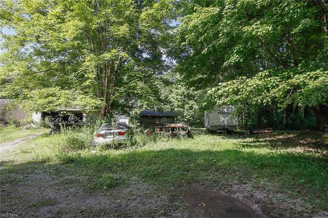 5953 State Route 7, New Waterford, OH 44445 (MLS #4313330) :: RE/MAX Edge Realty