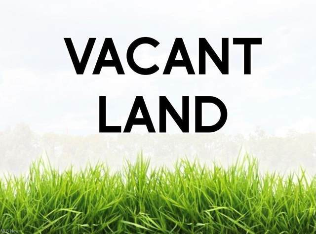 S/L 146 Lake Placid Court, Orange, OH 44022 (MLS #4313468) :: TG Real Estate