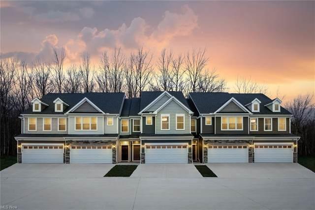 874 S Parkside Drive, Westlake, OH 44145 (MLS #4313502) :: TG Real Estate