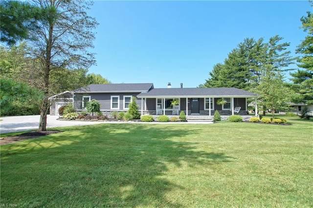 4643 Cork Cold Springs Road, Geneva, OH 44041 (MLS #4313933) :: TG Real Estate