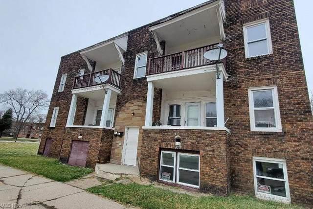13523 Glenside Road, Cleveland, OH 44110 (MLS #4314019) :: The Crockett Team, Howard Hanna