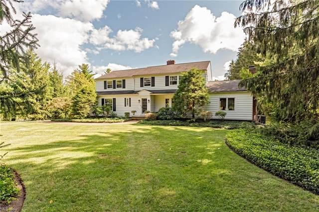 32450 Fairmount Boulevard, Pepper Pike, OH 44124 (MLS #4314083) :: TG Real Estate