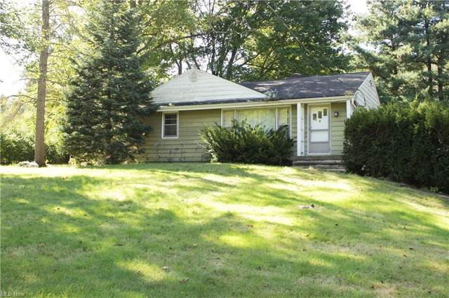 18750 Chillicothe Road, Chagrin Falls, OH 44023 (MLS #4314738) :: Simply Better Realty