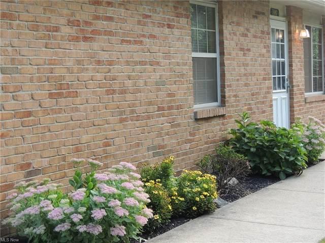 35187 Greenwich Avenue, North Ridgeville, OH 44039 (MLS #4314741) :: TG Real Estate