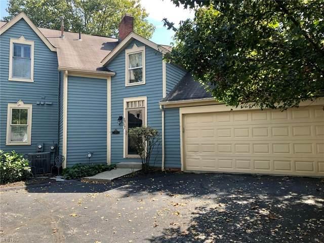 38 Hudson Common Drive, Hudson, OH 44236 (MLS #4314968) :: Tammy Grogan and Associates at Keller Williams Chervenic Realty