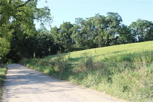 12470 Township Road 503, Big Prairie, OH 44611 (MLS #4315048) :: Tammy Grogan and Associates at Keller Williams Chervenic Realty
