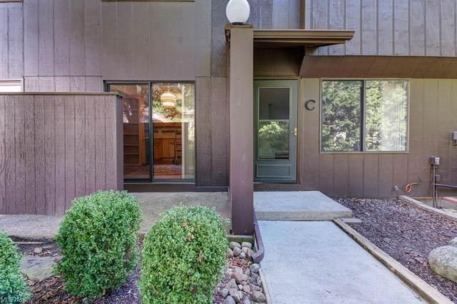 1530 Cedarwood Drive C, Westlake, OH 44145 (MLS #4315066) :: The Jess Nader Team | REMAX CROSSROADS