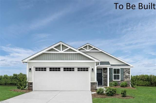 4201 Hidden Village Drive, Perry, OH 44081 (MLS #4315200) :: Keller Williams Legacy Group Realty