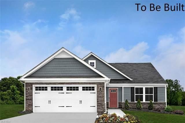 4223 Hidden Village Drive, Perry, OH 44081 (MLS #4315203) :: Keller Williams Legacy Group Realty