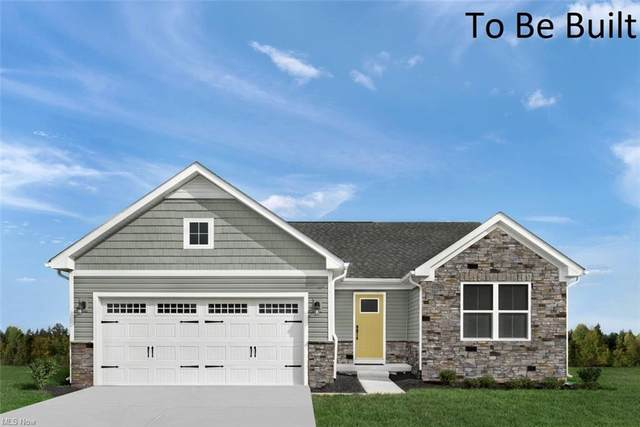 3880 Willow Way, Perry, OH 44081 (MLS #4315205) :: Keller Williams Legacy Group Realty