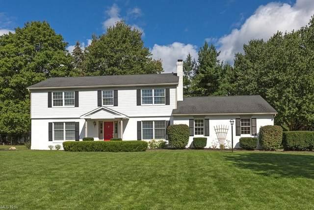 6840 Kings Way, Hudson, OH 44236 (MLS #4315318) :: Tammy Grogan and Associates at Keller Williams Chervenic Realty