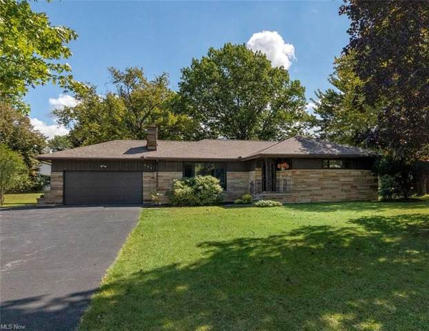 999 Ford Rd., Highland Heights, OH 44143 (MLS #4315612) :: The Jess Nader Team | REMAX CROSSROADS