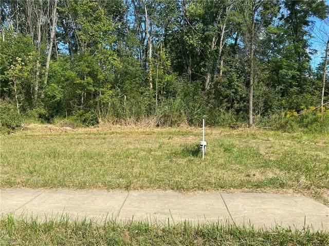 13525 Royalton Road, Strongsville, OH 44136 (MLS #4315638) :: TG Real Estate