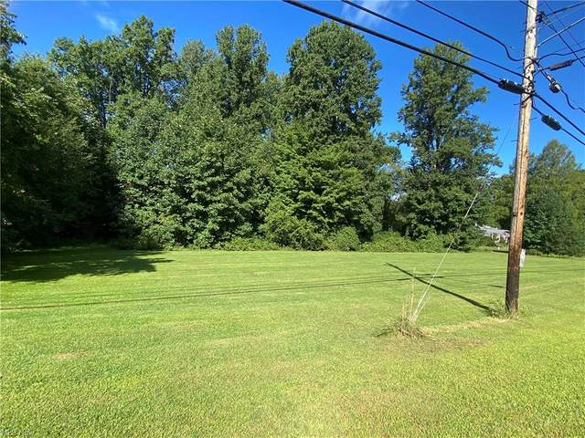 Green Road, Madison, OH 44057 (MLS #4315683) :: The Holden Agency