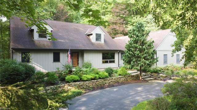 183 Glen Road, Chagrin Falls, OH 44022 (MLS #4315695) :: TG Real Estate