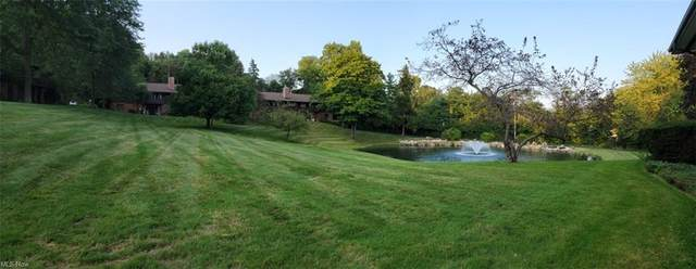 5731 Som Center Road #7, Solon, OH 44139 (MLS #4315767) :: The Holly Ritchie Team