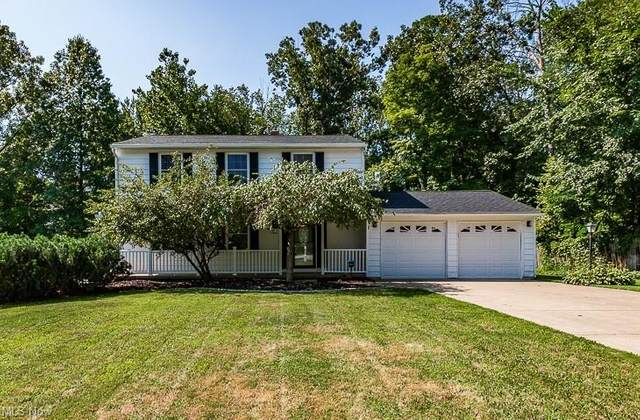 9964 Dwayne Court, Concord, OH 44060 (MLS #4315832) :: Tammy Grogan and Associates at Keller Williams Chervenic Realty