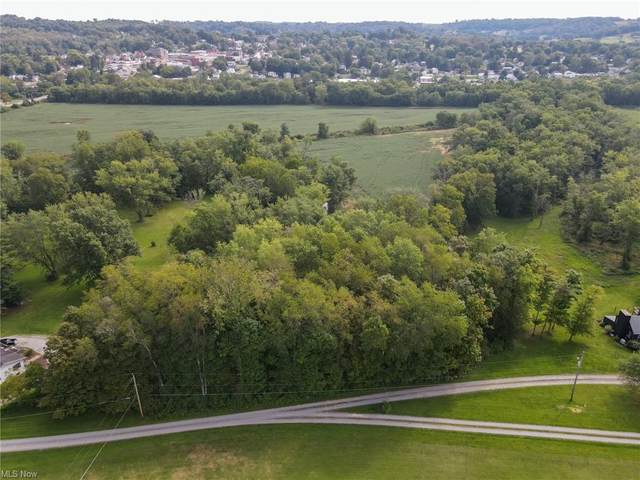Tr 305, Millersburg, OH 44654 (MLS #4315860) :: TG Real Estate