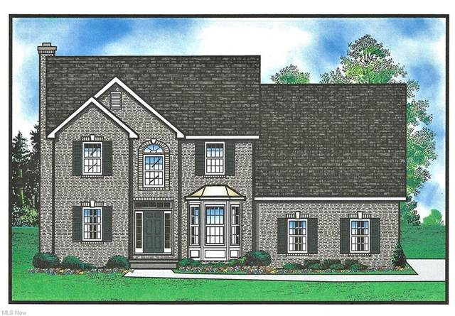 TBD Parkview Avenue, Rocky River, OH 44116 (MLS #4315900) :: The Tracy Jones Team