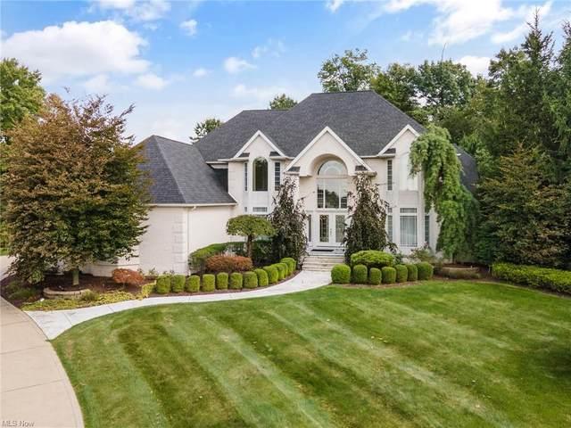 3973 Via Siena, Poland, OH 44514 (MLS #4316130) :: TG Real Estate