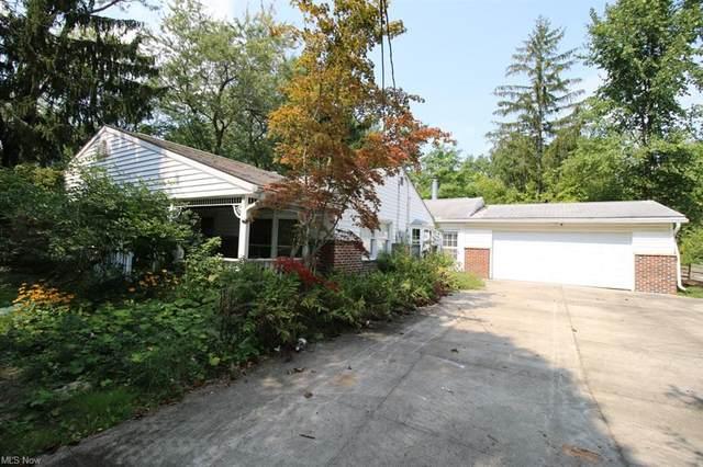 9339 Briar Drive, Streetsboro, OH 44241 (MLS #4316178) :: TG Real Estate
