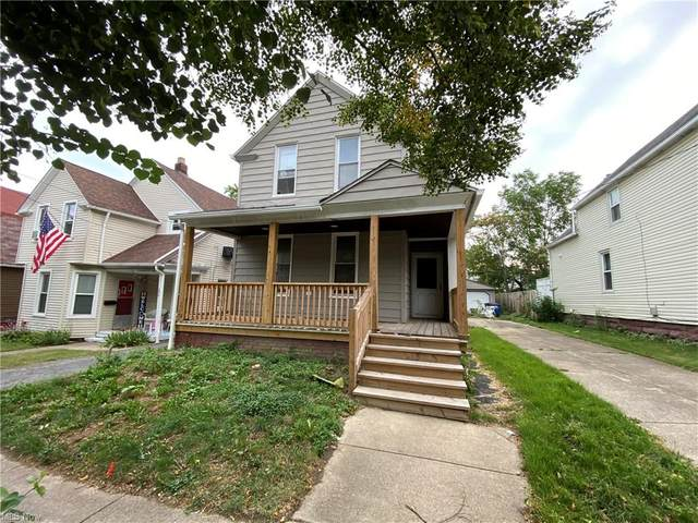 1479 Winchester Avenue, Lakewood, OH 44107 (MLS #4316199) :: The Jess Nader Team | REMAX CROSSROADS