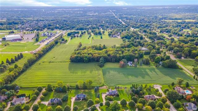 Beverly Avenue NE, Canton, OH 44721 (MLS #4316416) :: The Jess Nader Team | REMAX CROSSROADS