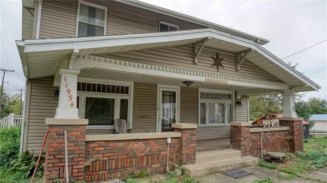 11954 Clay Pike, Buffalo, OH 43722 (MLS #4316430) :: The Jess Nader Team | REMAX CROSSROADS