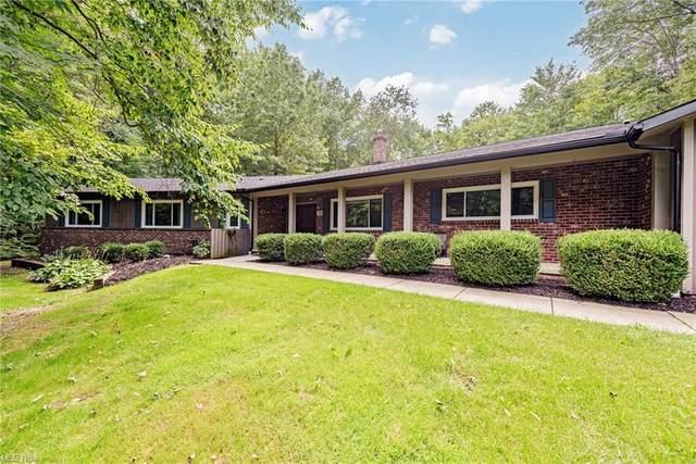 7206 Dillman Drive, Hudson, OH 44236 (MLS #4316444) :: Tammy Grogan and Associates at Keller Williams Chervenic Realty