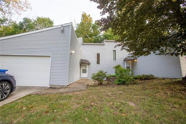 517-519 Bailey Drive, Mansfield, OH 44904 (MLS #4316612) :: The Holden Agency
