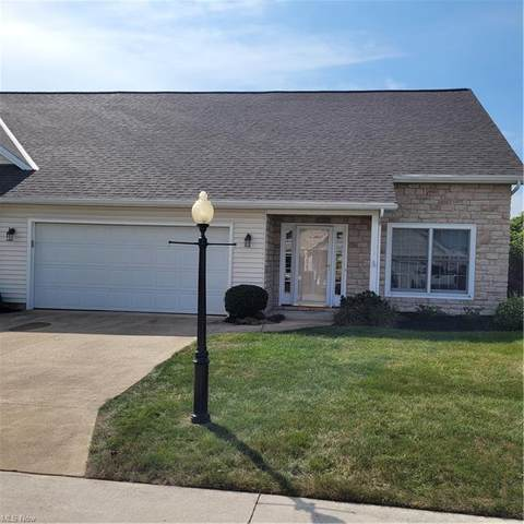21 Canterbury Circle, Oberlin, OH 44074 (MLS #4316834) :: TG Real Estate