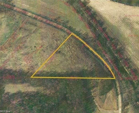 Canal Road, Dover, OH 44662 (MLS #4316941) :: RE/MAX Trends Realty