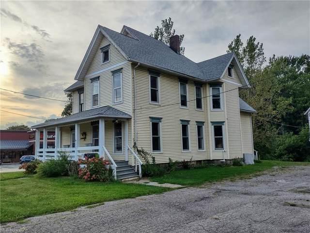 1937 W Prospect Usr 20 Road, Ashtabula, OH 44004 (MLS #4316959) :: Select Properties Realty