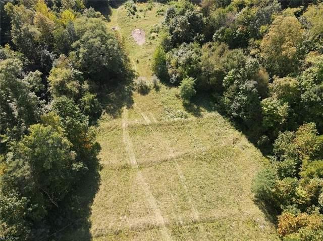 0 Lochwood Glen Lot #1, Wooster, OH 44691 (MLS #4317133) :: The Crockett Team, Howard Hanna