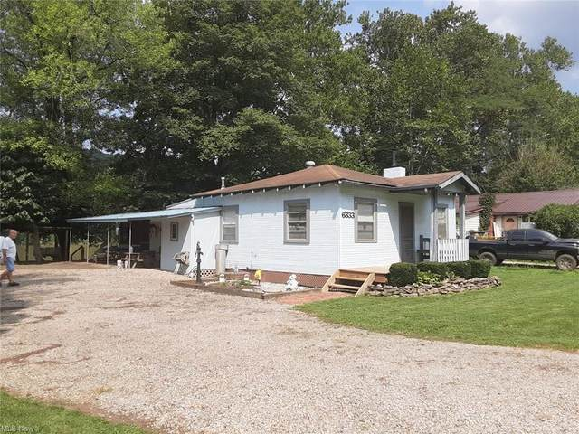 6333 N State Route 60 NW, McConnelsville, OH 43756 (MLS #4317249) :: TG Real Estate