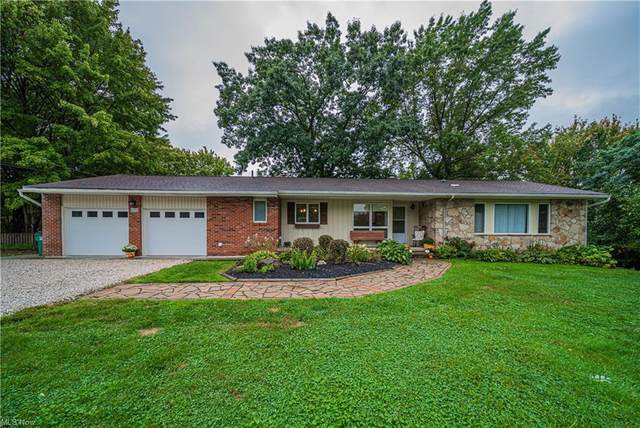 12772 Huntoon Road, Painesville, OH 44077 (MLS #4317366) :: Krch Realty