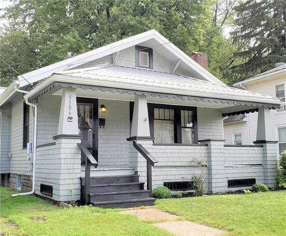 5106 Perry Avenue, Ashtabula, OH 44004 (MLS #4317385) :: The Holly Ritchie Team