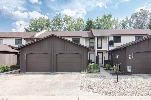 3480 Villa Casa Court, Brunswick, OH 44212 (MLS #4317420) :: TG Real Estate
