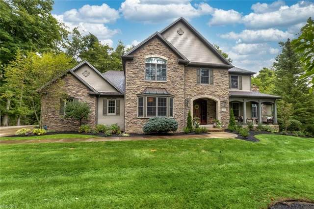 11565 Ascot Lane, Chagrin Falls, OH 44023 (MLS #4317490) :: TG Real Estate