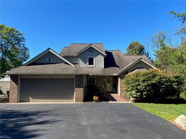 11830 Stonegate Drive, Chardon, OH 44024 (MLS #4317510) :: The Crockett Team, Howard Hanna