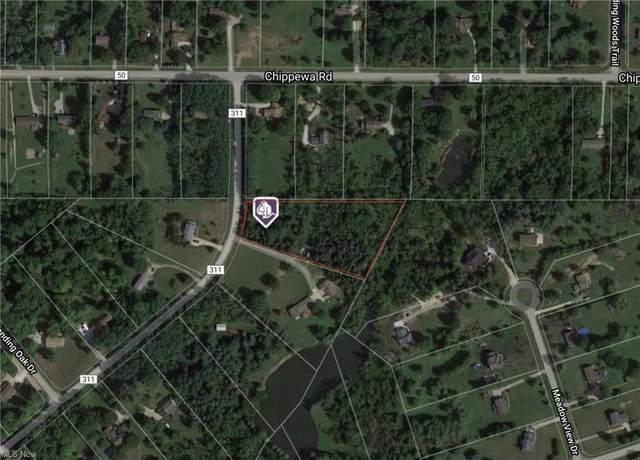 Hidden Acres Road, Medina, OH 44256 (MLS #4317567) :: TG Real Estate