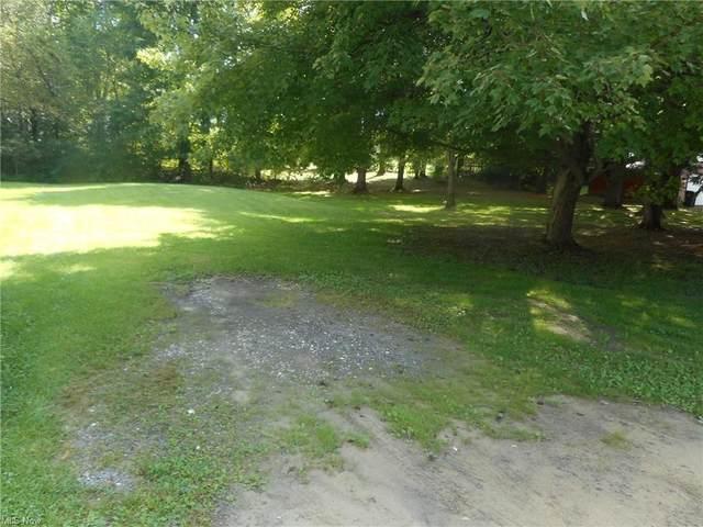 9999 Woodland, Hubbard, OH 44425 (MLS #4317737) :: TG Real Estate
