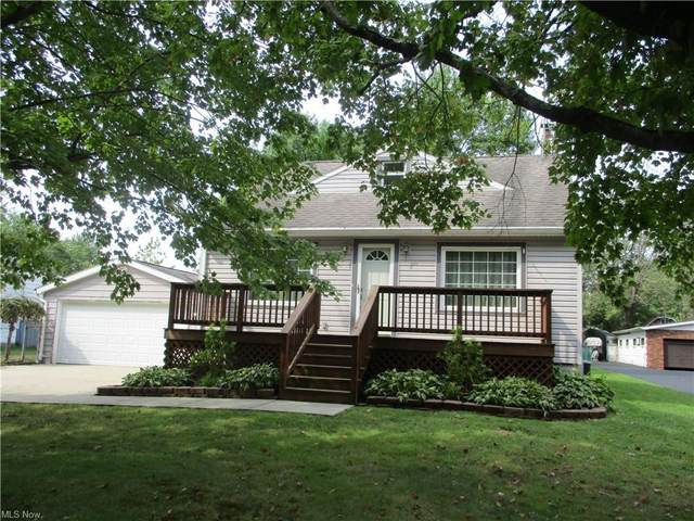 5571 Pymatuning Lake Road, Andover, OH 44003 (MLS #4317824) :: The Jess Nader Team | REMAX CROSSROADS